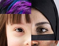 REGIONE PUGLIA | Rete Antidiscriminazione