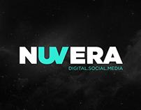NUVERA