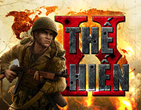 Webgame: War would 2