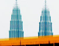 Kuala Lumpur Deconstruction