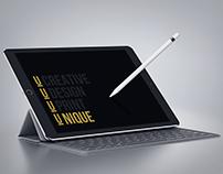 U-Creative Branding