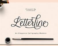 Letteline Script