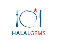 HALALGEMS