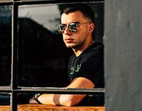 Lucas Melo | Fashion Photos