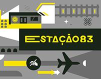 Estação 83