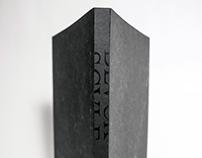 Black Scale 2015 Annual Report