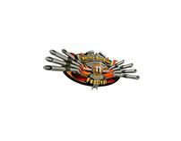 Harley-Davidson Hungary