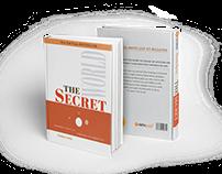 The Secret (Book)