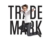 Trademark Design Exhibition