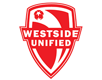 Westside Unified FC
