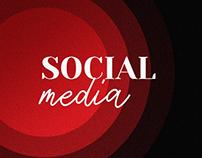 Social Media/ Ünlü Sucuk&Pastırma