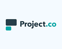 Project.co