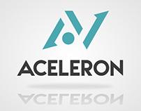 Project Aceleron