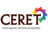 Park Brand Ceret