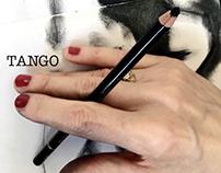 "Video: ""Tango"""