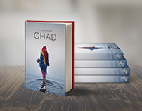 CHAD Photography Book