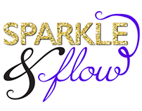 2015 Logo Design