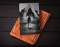 Hopelessness Book Cover