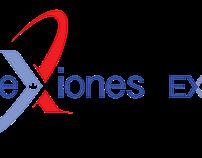 Exatec Ontario - Winner Logo