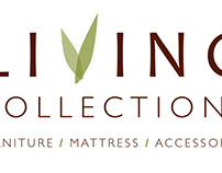 Living Collections
