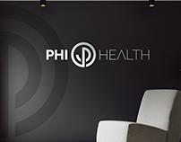 Phi-Health