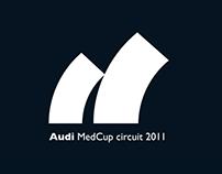 Audi MedCup 2011