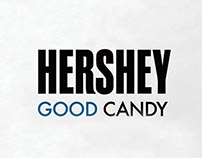 GOOD Candy
