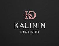 Kalinin Dentistry