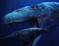 Deep Sea   Unhide Contest