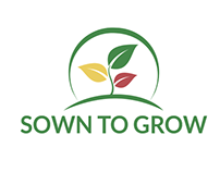 Sown To Grow About Us Page Redesign Proposal
