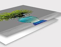 C A R D S (Kunstkaarten | Artcards)