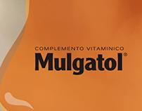 Mulgatol - El Mundo es de Ellos