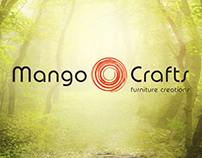 Mango Crafts