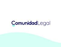 Comunidad Legal