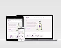 Perfumería Ibarrondo - E-commerce