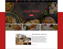 Octopus Chef - Restaurants and Cafes