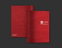 企业品牌形象设计----慢钱