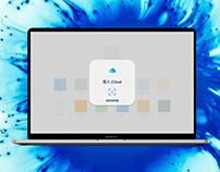 Macbook Pro (FaceID登入) [中文版]