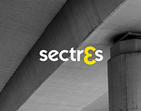 Sectres