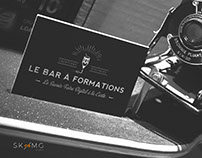 Le Bar à Formations - Nantes