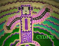 CYDITE [WOOD]