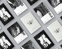Metamorphosis - Franz Kafka/ book covers + series