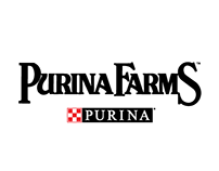 Purina Farms Pitch