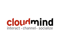 Cloudmind Logo