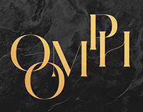 Typeface / Quainton