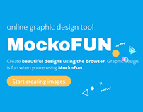 What is MockoFun?