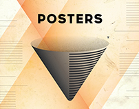 MUSIC POSTERS 2017