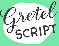 Gretel Script