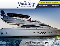 Yachting Journal