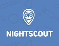 Nightscout UI Concept